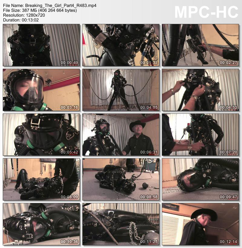 Breaking The Girl (R483). Nov 6 2015. Seriousimages.com (2199 Mb)