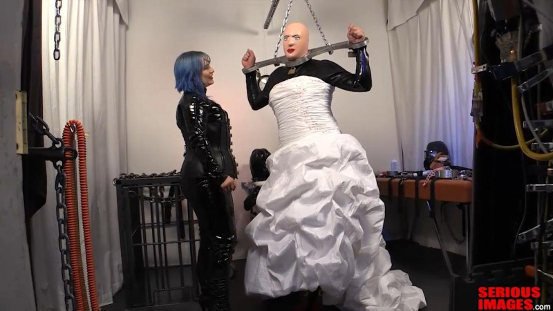 Mistress_Alice_Mode_Narr_White_Wedding_Dress_Part2.mp4_snapshot_08.58_[2016.01.11_21.50.37]