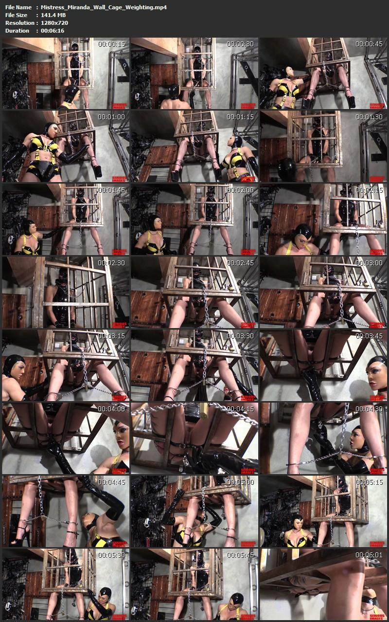 Mistress_Miranda_Wall_Cage_Weighting.mp4