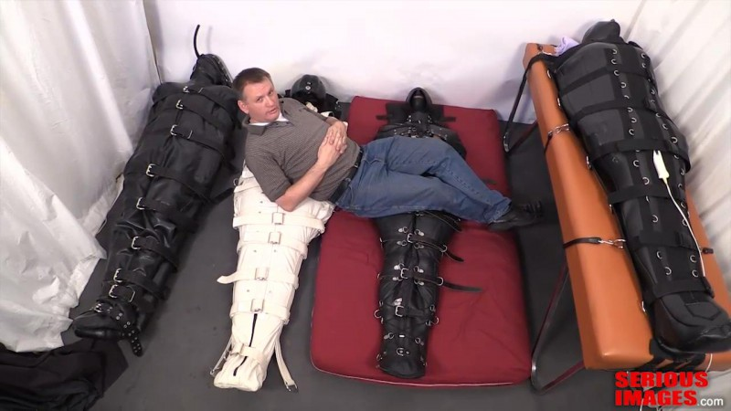 MummyEd_Group_Bondage_Part2.mp4_snapshot_07.39_[2016.01.11_22.13.46]