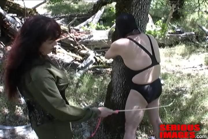 Outdoor Objectification. Jun 16 2012. Seriousimages.com (91 Mb)