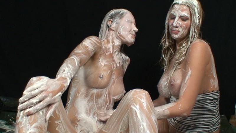 Cream Buns – Jess, Danielle Maye (mav589u). Dec 02 2015. Messyangel.com (541 Mb)