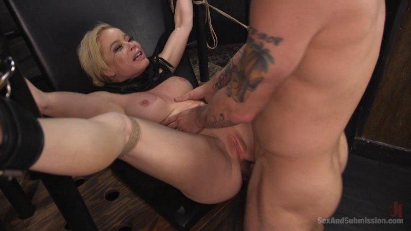 Fucking my hot boss