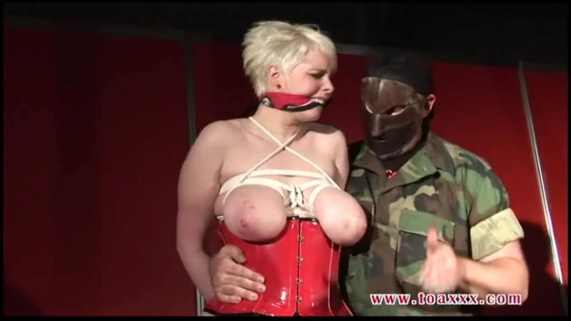 Public Humiliation for Red Hibisca (TX224). Apr 20 2016. Toaxxx.com (278 Mb)