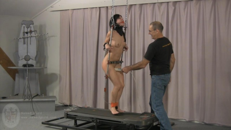Butt Walker Hopping Test – Elise Graves. Aug 08 2015. Houseofgord.com (309 Mb)
