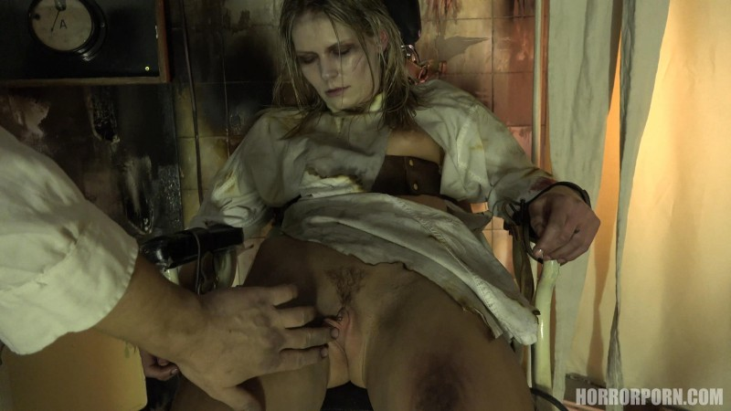 Capital punishment – Horror Porn 12. Horrorporn.com (2461 Mb)