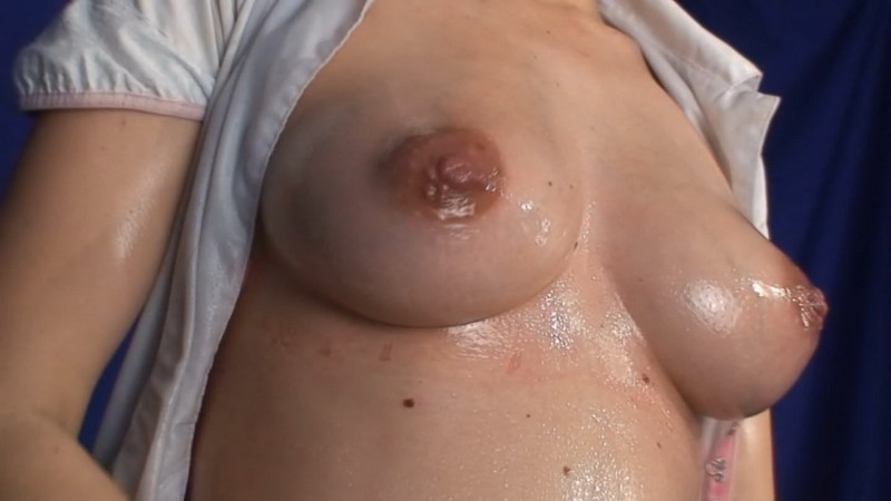 Oiled Angel – Tammie Lee (mav231f). May 23 2017. Messyangel.com (383 Mb)