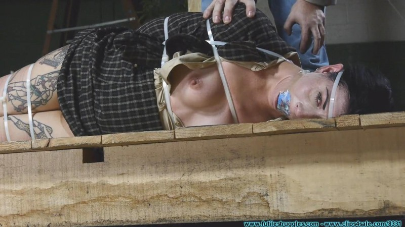 Employee Discipline – Nyxon Rope alternative. Futilestruggles.com (1290 Mb)