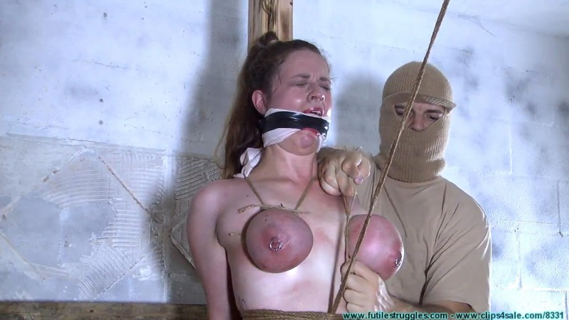 Pepper Sterling's Ordeal. Futilestruggles.com (769 Mb)