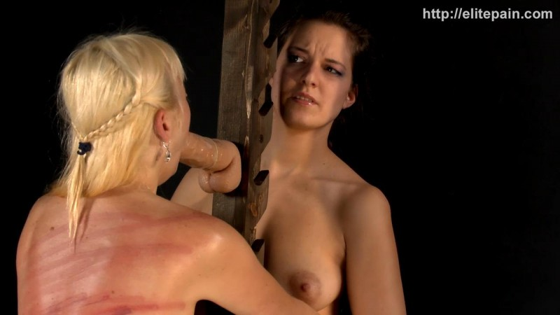 Bid for Pain 02. Elitepain.com (1910 Mb)