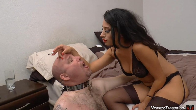 Smokestacked – Mistress Tangent. Mistresstangent.com (316 Mb)