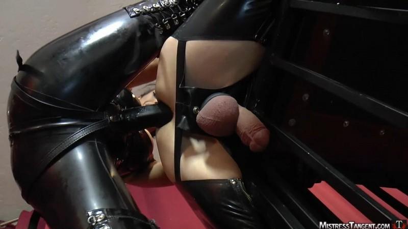 Deep Drilling – Mistress Tangent. Mistresstangent.com (441 Mb)
