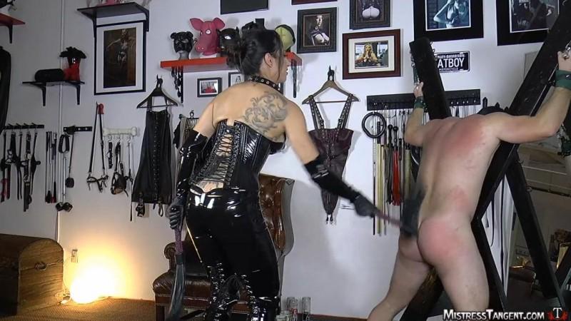 Flying Flogger – Mistress Tangent. Mistresstangent.com (299 Mb)