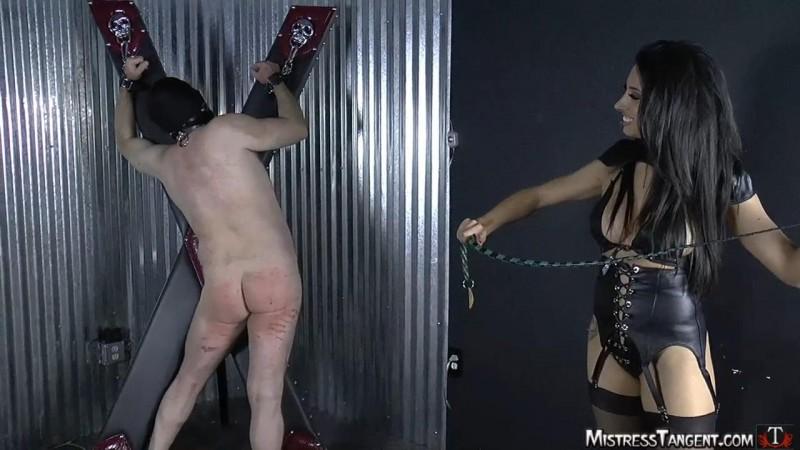 No Relief – Mistress Tangent. Mistresstangent.com (369 Mb)
