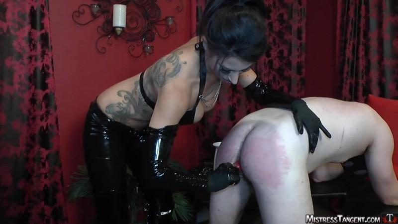 Slave Skills – Mistress Tangent. Mistresstangent.com (2092 Mb)