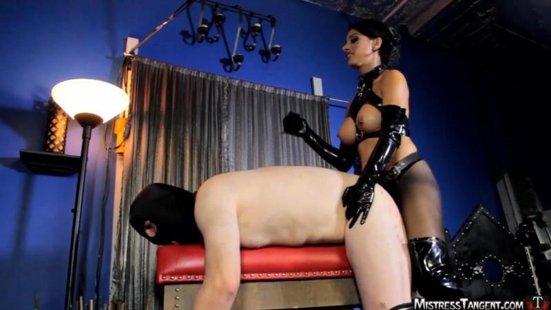 Strap and Zap – Mistress Tangent. Mistresstangent.com (334 Mb)