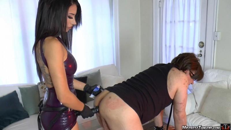 Stay Put – Mistress Tangent. Mistresstangent.com (434 Mb)