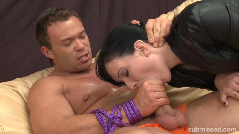 Kara, Peter Stallion – Cheap Whore. FemDum.com (530 Mb)