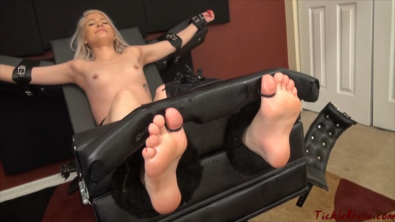TickleAbuse – Naked Maia ToeTied. Tickling-Submission.com (666 Mb)