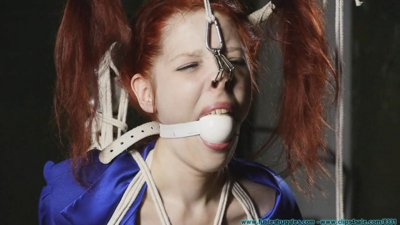 Employee Discipline Dolly Volunteers. Futilestruggles.com (1635 Mb)
