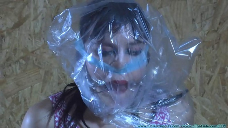 Gag Training for Mystic Moon. Futilestruggles.com (905 Mb)