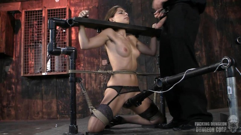 A Bound Gift for Bill – Allie Jordan. Dungeoncorp.com (518 Mb)