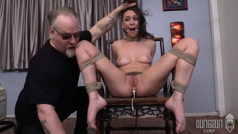 Been Caught Stealing – Jade Nile. Dungeoncorp.com (1420 Mb)