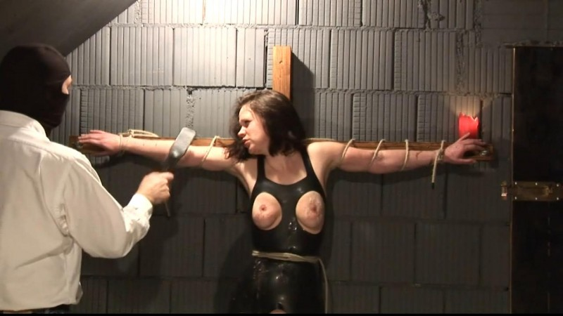 Another hard Slave Lesson for Pat (tx369). Feb 20 2018. Toaxxx.com (782 Mb)