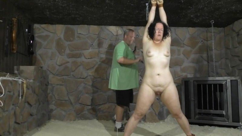 Hard Whipping Lesson for Minuit (tx408). Nov 20 2018. Toaxxx.com (332 Mb)