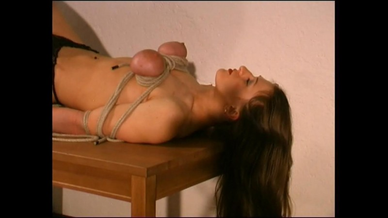 More Breast Punishment Fan Session for Katharina and Titslave Eva (bip117). Feb 02 2019. Breastsinpain.com (942 Mb)
