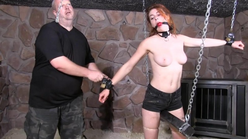 Wooden Pony Fear And Pain Play with Muriel (tx390). Jul 17 2018. Toaxxx.com (406 Mb)