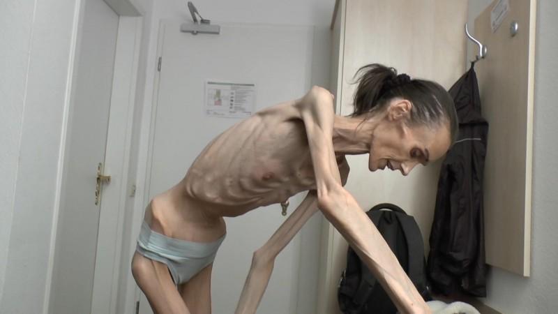 Denisa posing indoors (g5a1n). 4 Mar 2019. Skinnyfans.com (259 Mb)