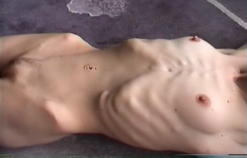 Nina posing naked indoors (f7M3y). 5 Nov 2018. Skinnyfans.com (131 Mb)