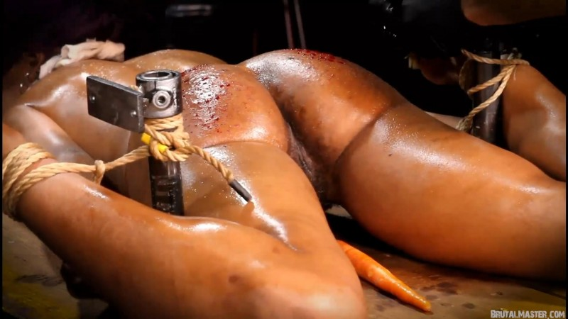 HELLs Kitchen – Cupcake SinClair. 28 Feb 2019. BrutalMaster.com (200 Mb)