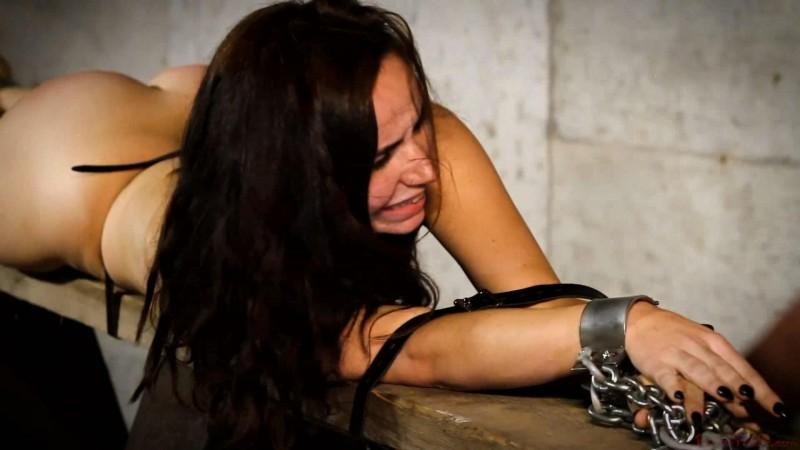 Medieval Torture – Cono. 10 Jan 2019. BrutalMaster.com (149 Mb)