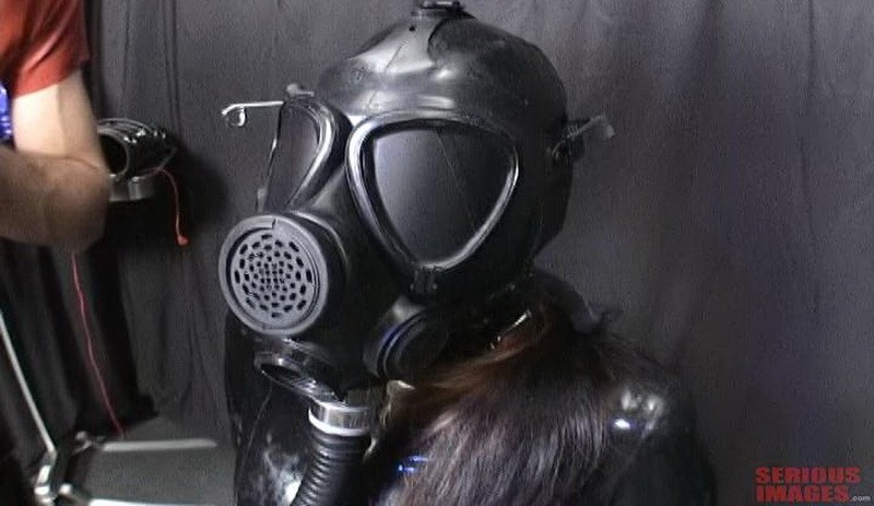 Piss And Rubber (R937). Jul 15 2019. Seriousimages.com (1899 Mb)