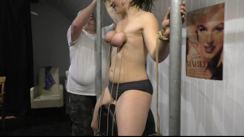Afsana on the Sybian (tx433). May 14 2019. Toaxxx.com (267 Mb)