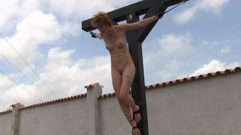 The longest ever Challenge on the Cross - Muriel breaks the Record (tx450). Aug 13 2019. Toaxxx.com (128 Mb)