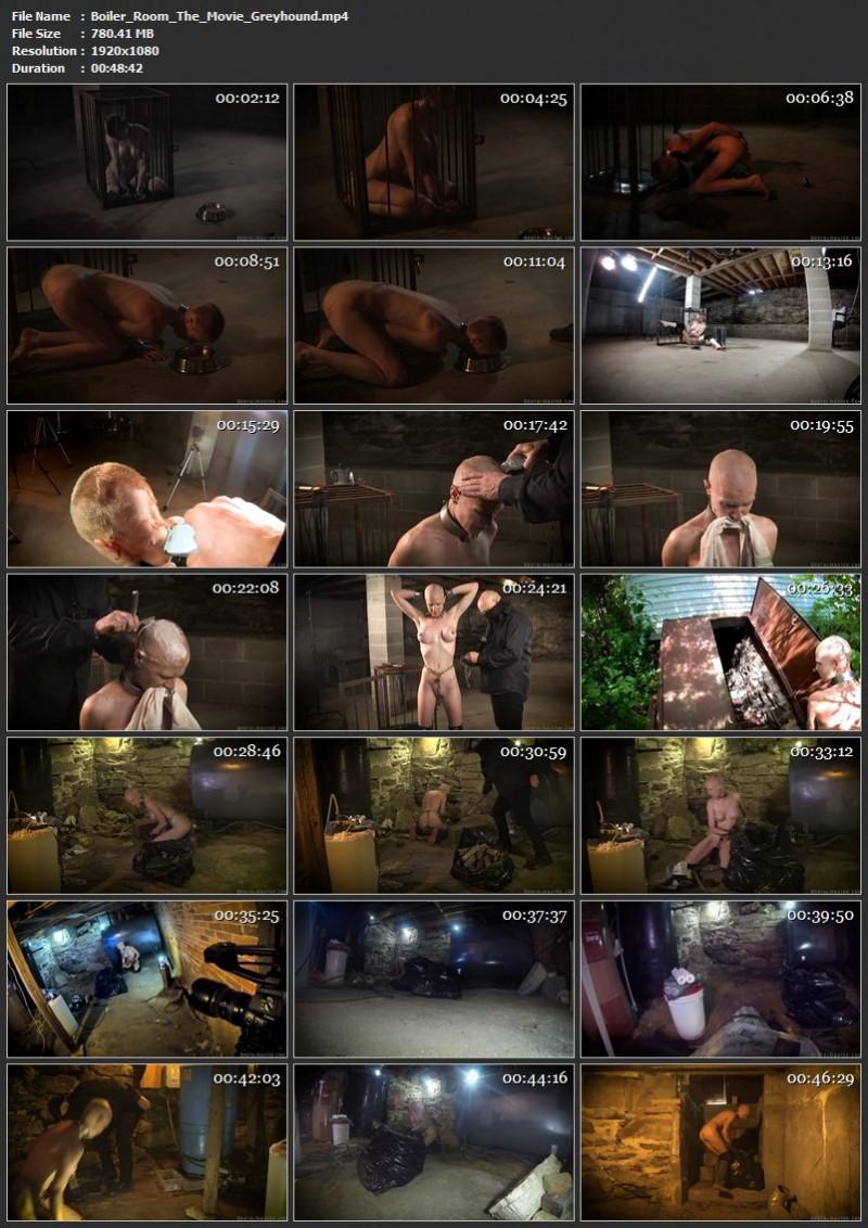 Boiler Room The Movie – Greyhound. 20 Jun 2019. BrutalMaster.com (780 Mb)