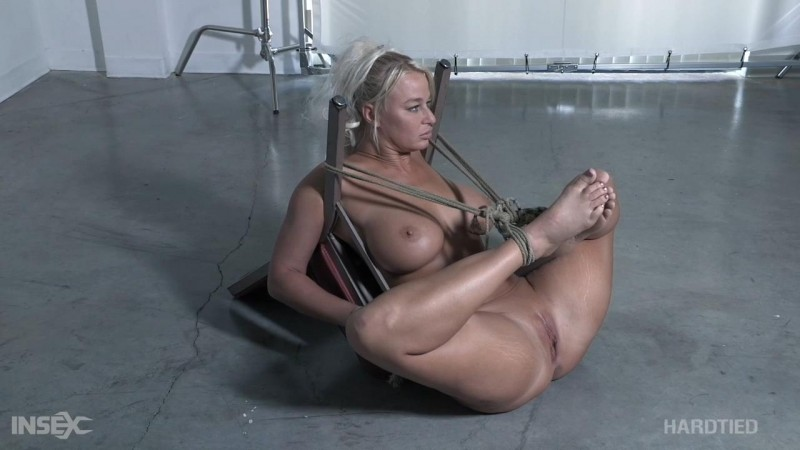 Chaired - London River. Aug 14 2019. Hardtied.com (1872 Mb)