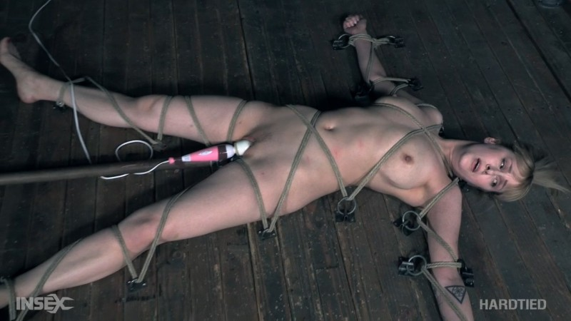 Torture nipples pain extreme male bdsm impossible