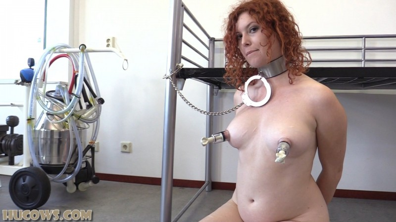 Charlie Ten – new HuCow (hu258). Dec 07 2019. HuCows.com (1277 Mb)