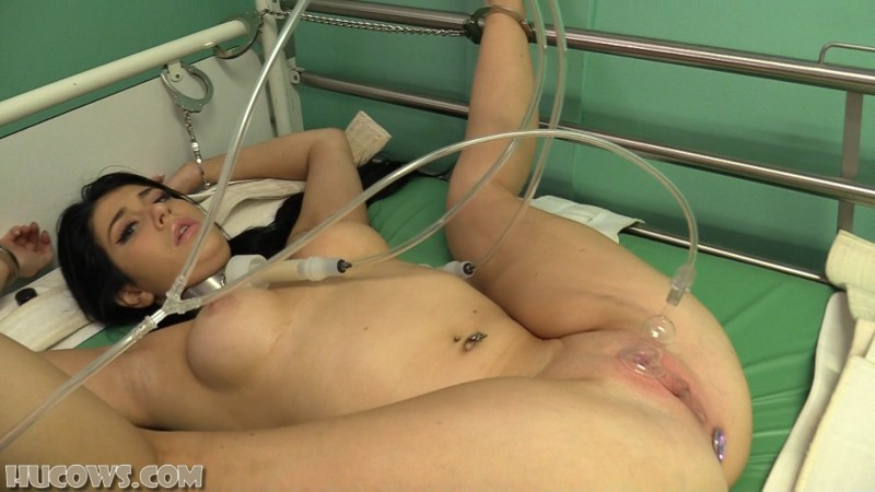 Little Lanta – triple pump treatment (hu255). Nov 16 2019. HuCows.com (829 Mb)