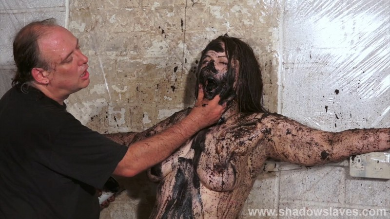 Slave Nikohl - Introducing Nikohl. Shadowslaves.com (5083 Mb)