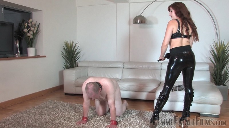 Brutal - Mistress Heather, Lady Mia Harrington. 25th Aug 2020. Femmefatalefilms.com (762 Mb)