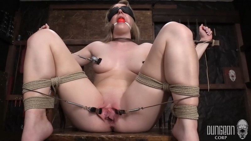 Enjoy the Show - Kate Kennedy. Dungeoncorp.com (1244 Mb)