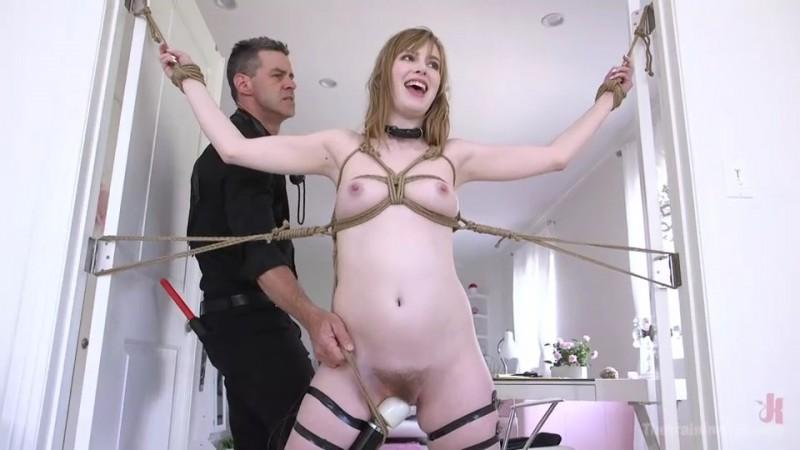 Pleasure Training - Dolly Leigh. TheTrainingOfO.com (800 Mb)